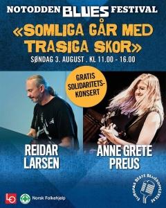 Notodden-Bluesfestival-2014
