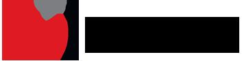 HK Oslo og Akershus Logo